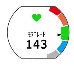 f:id:yume-yazawa-ism:20180916131909j:plain