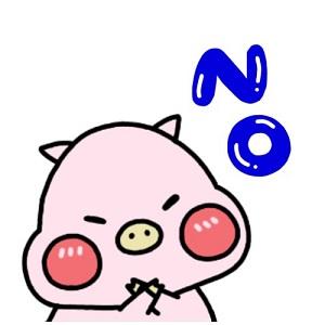 f:id:yume-yazawa-ism:20180916191906j:plain