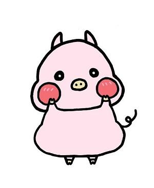 f:id:yume-yazawa-ism:20180919161821j:plain