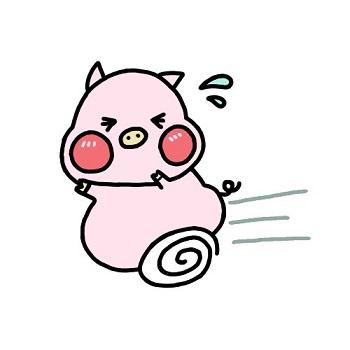 f:id:yume-yazawa-ism:20180919161853j:plain