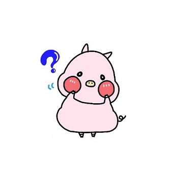 f:id:yume-yazawa-ism:20180925193319j:plain