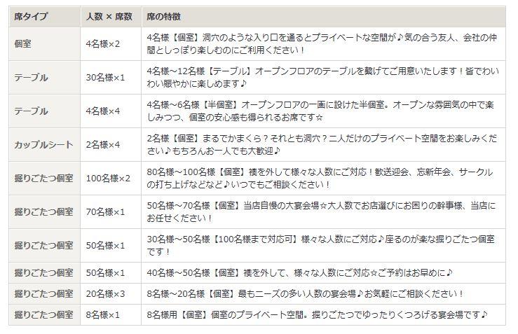 f:id:yume-yazawa-ism:20180927170041j:plain