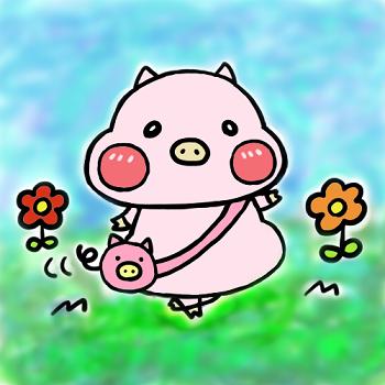 f:id:yume-yazawa-ism:20180927193912p:plain