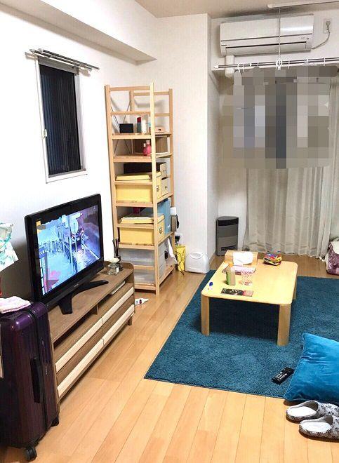 f:id:yume-yazawa-ism:20181003181731j:plain