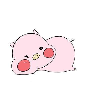 f:id:yume-yazawa-ism:20181010215729j:plain
