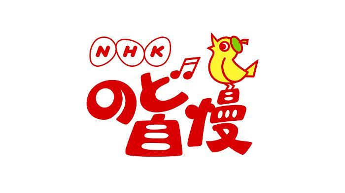 f:id:yume-yazawa-ism:20181028151354j:plain