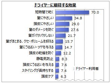 f:id:yume-yazawa-ism:20181103142524j:plain