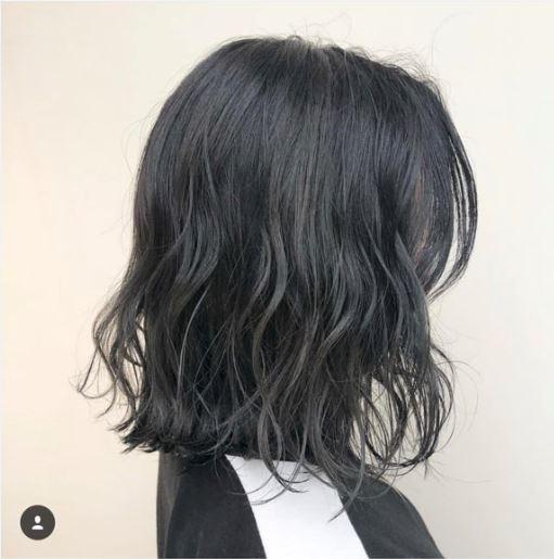 f:id:yume-yazawa-ism:20181109141203j:plain