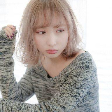 f:id:yume-yazawa-ism:20181109151659j:plain