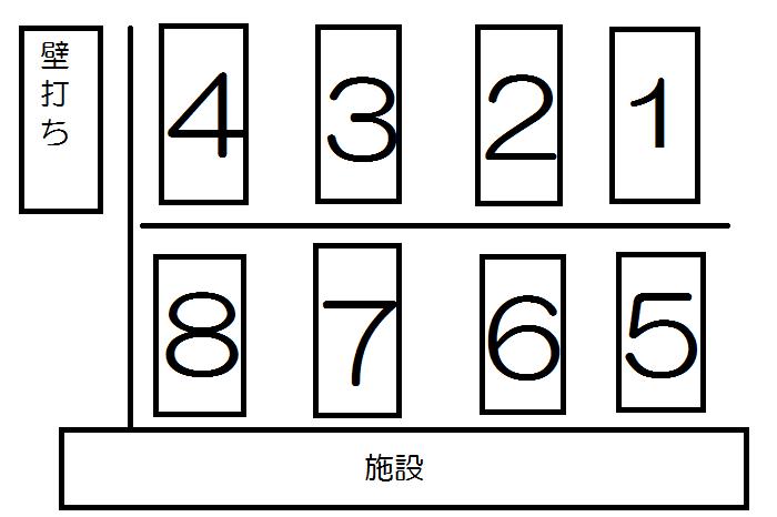 f:id:yume-yazawa-ism:20181118162541p:plain