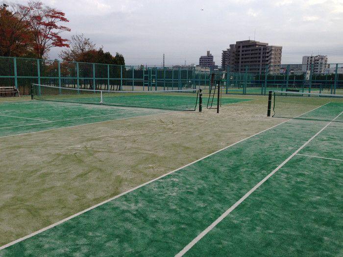 f:id:yume-yazawa-ism:20181118163157j:plain