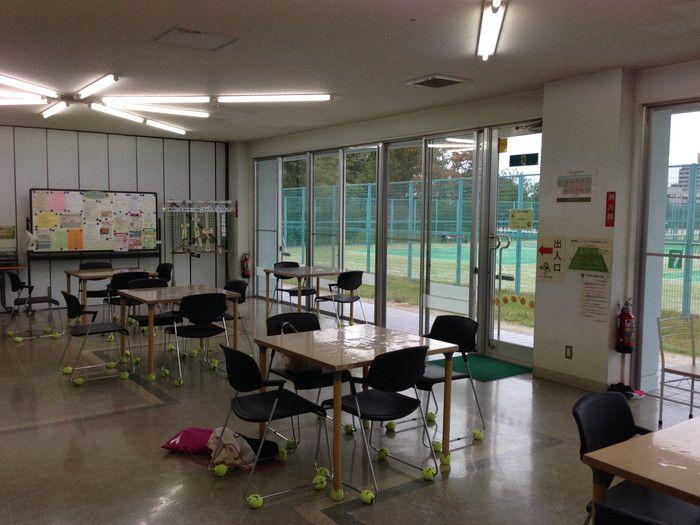 f:id:yume-yazawa-ism:20181118163706j:plain
