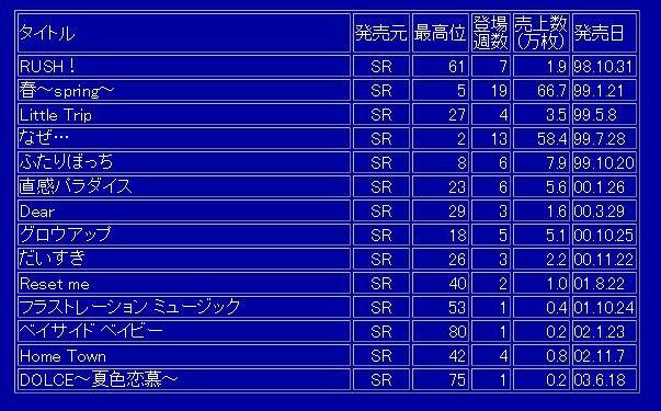 f:id:yume-yazawa-ism:20181120204056j:plain