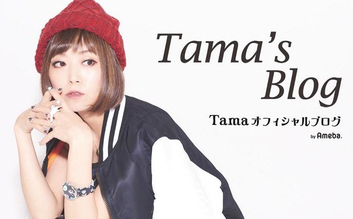f:id:yume-yazawa-ism:20181122214144j:plain
