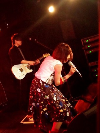 f:id:yume-yazawa-ism:20181122215639j:plain