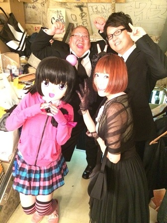 f:id:yume-yazawa-ism:20181122215923j:plain