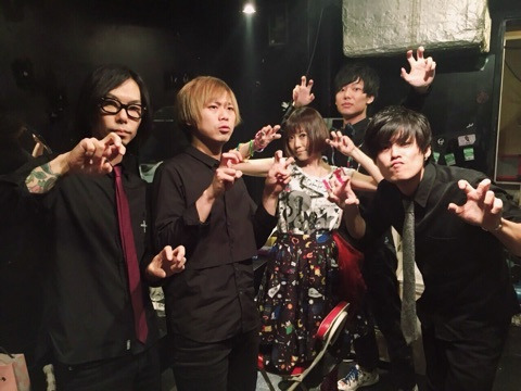 f:id:yume-yazawa-ism:20181122215948j:plain