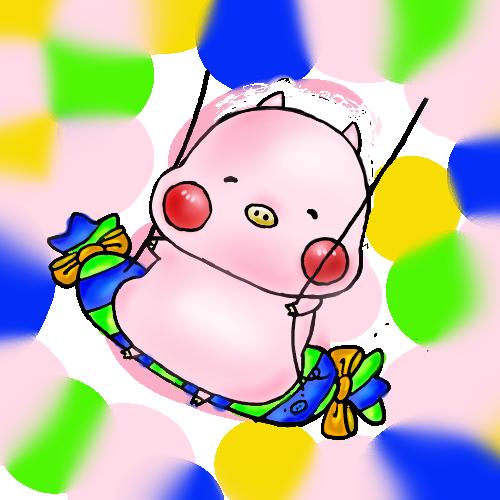 f:id:yume-yazawa-ism:20181127204632p:plain