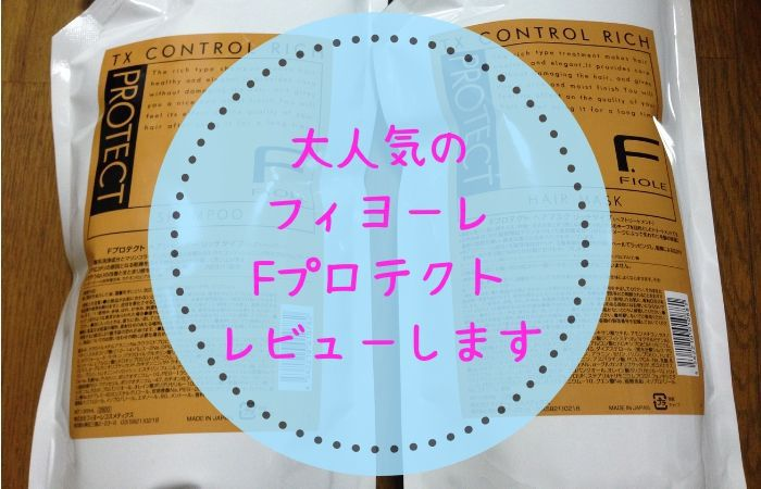 f:id:yume-yazawa-ism:20181129183611j:plain