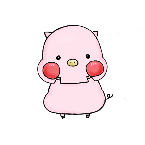 f:id:yume-yazawa-ism:20181203213611p:plain