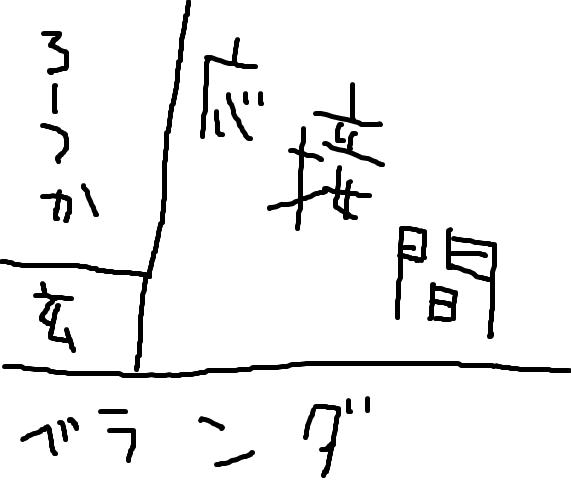 f:id:yume-yazawa-ism:20181214193955p:plain