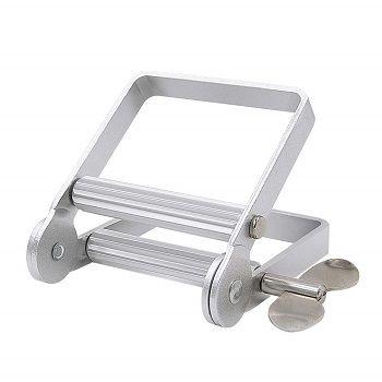ヘアカラー便利グッズ7:チューブ絞り器