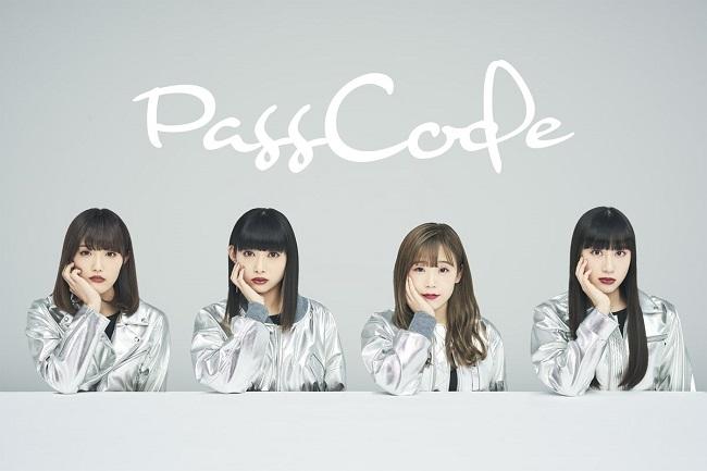 【レポート】PassCodeのリリイベ、特典会に行ってきたよ!
