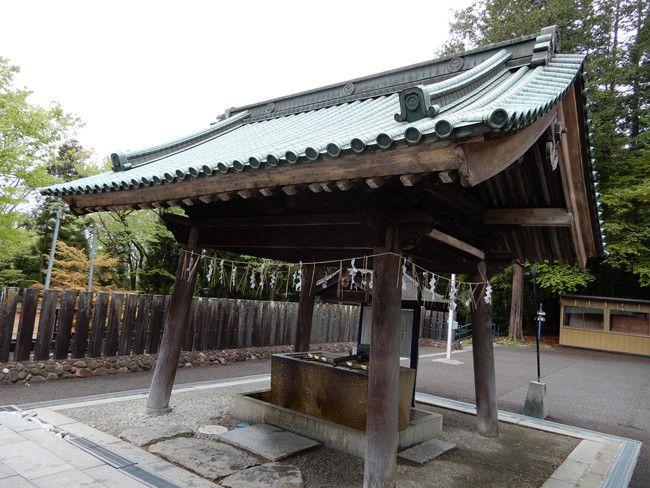 仙台東照宮、御朱印、御朱印張をいただいてきたので紹介、御朱印は神社を参拝した証としていただくのでまず先に参拝します
