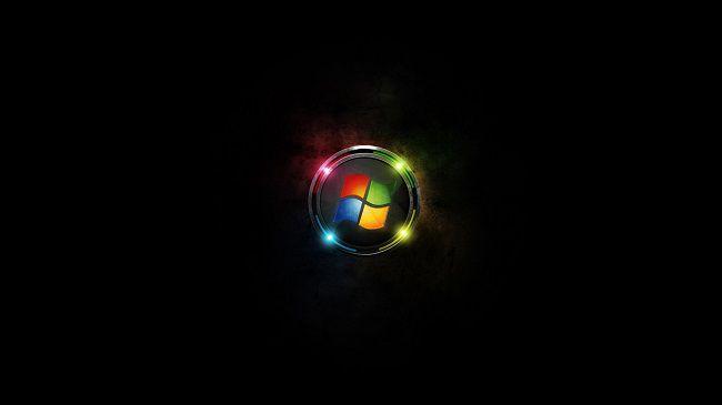 【nvlddmkm.sysが原因】Windowsブルースクリーンエラーの対処法、修復方法を徹底解説!