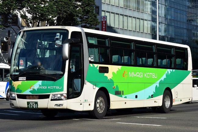 セキスイハイムスーパーアリーナ・シャトルバスの運行時間