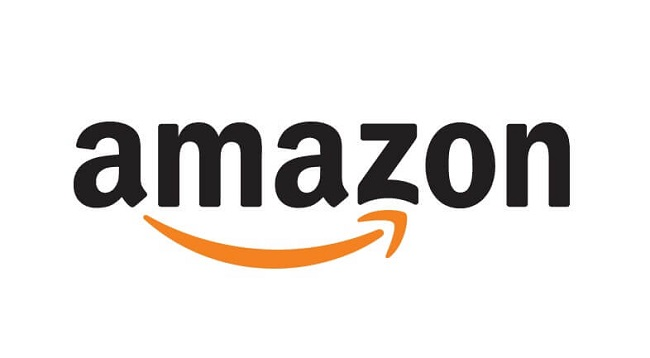 エクステンドBCAAはAmazonから最安値で購入できる