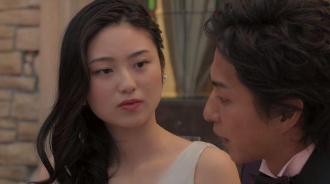 感想と考察、友永さんは真の男ではない、濱崎麻莉亜