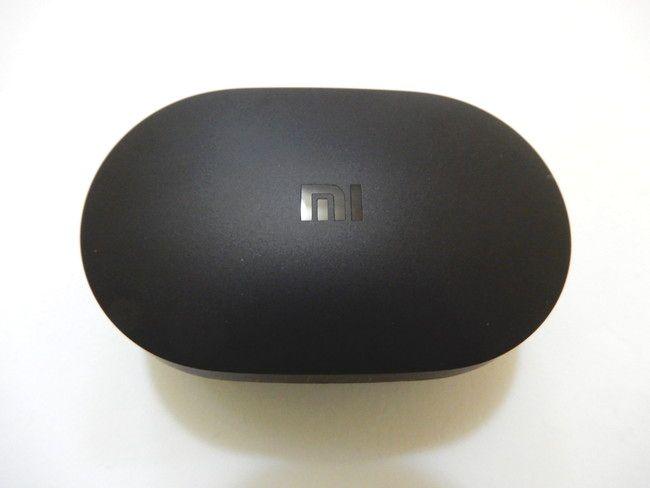 Mi True Wireless Earbuds Basic 2レビュー外観1