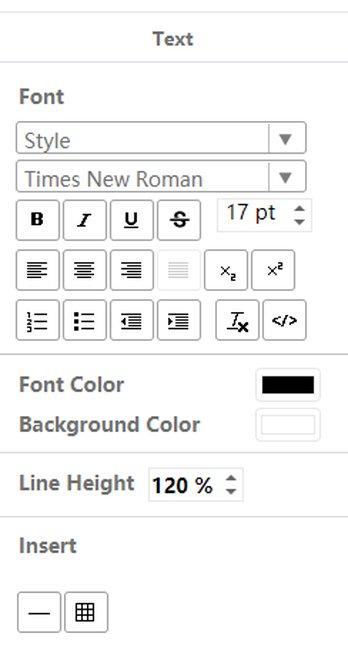 GitMindでは書体の変更もできるのですが、日本語書体がないのが欠点