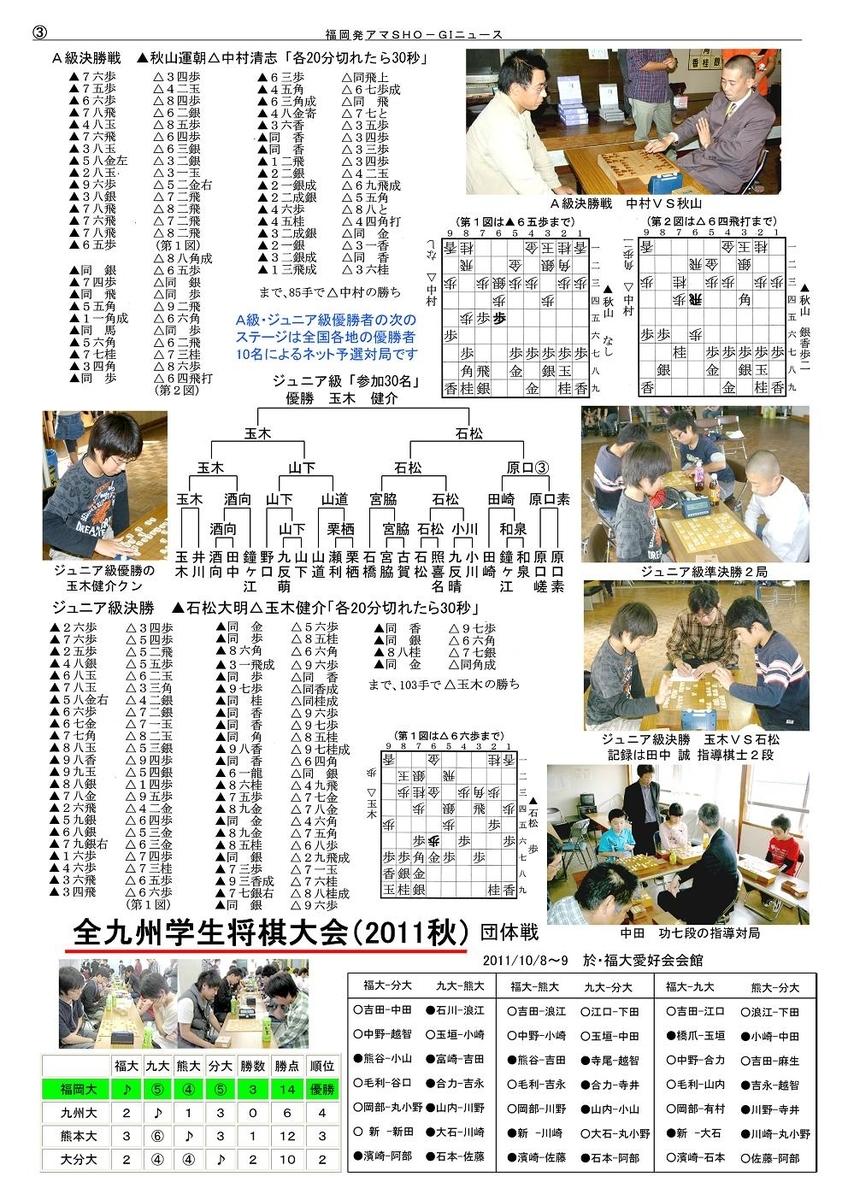 f:id:yume333:20111029152921j:plain