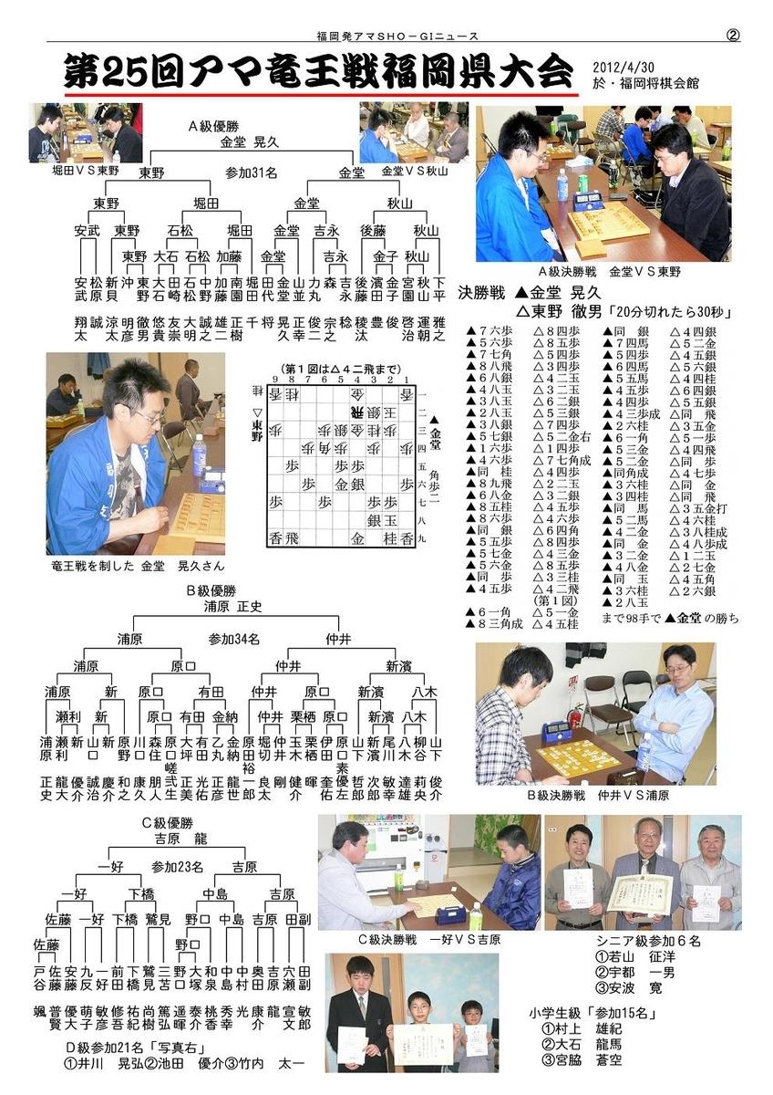 f:id:yume333:20120522162110j:plain