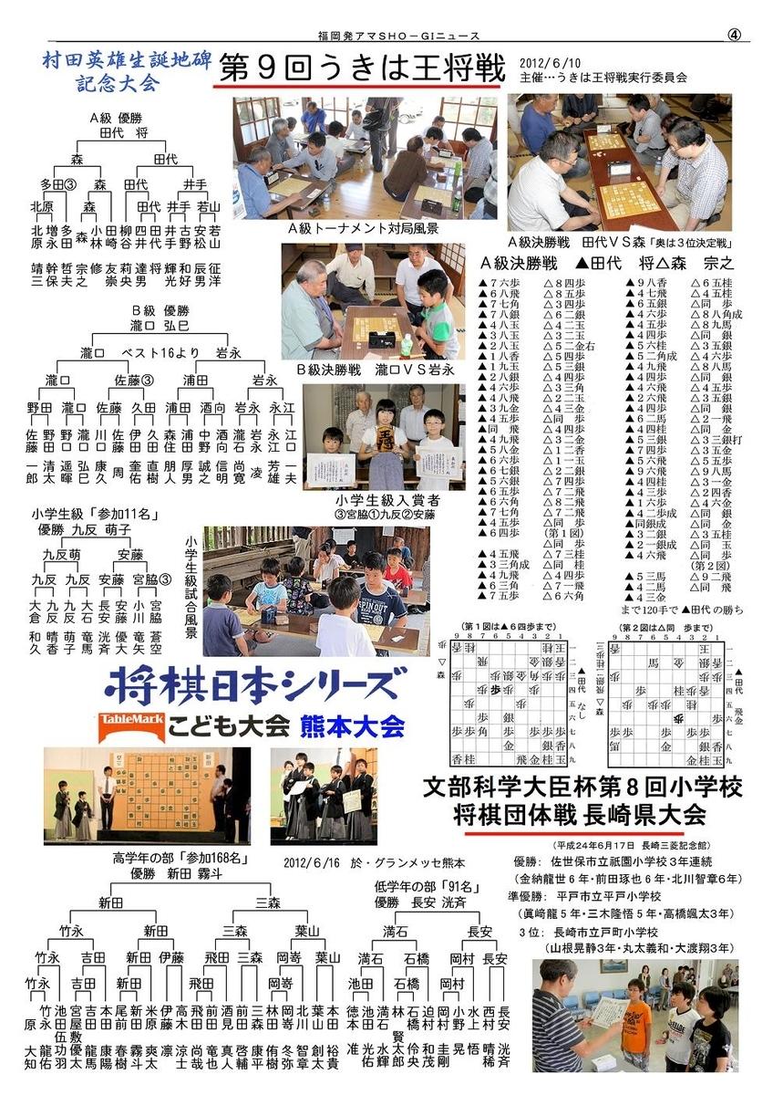 f:id:yume333:20120620154137j:plain