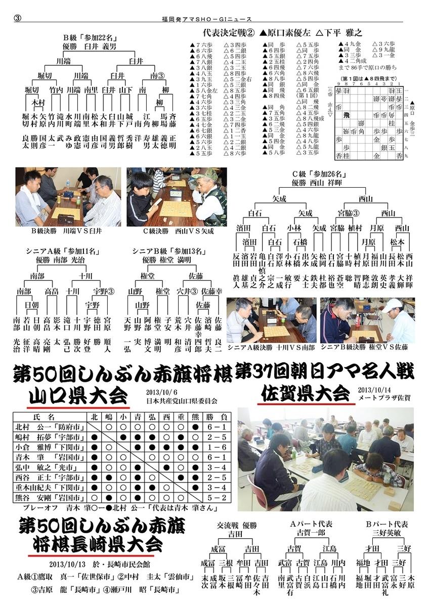 f:id:yume333:20131030210759j:plain