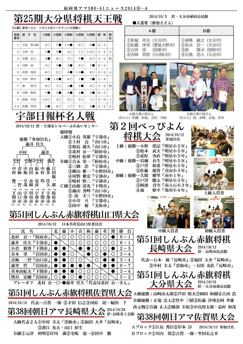 f:id:yume333:20141104153937j:plain