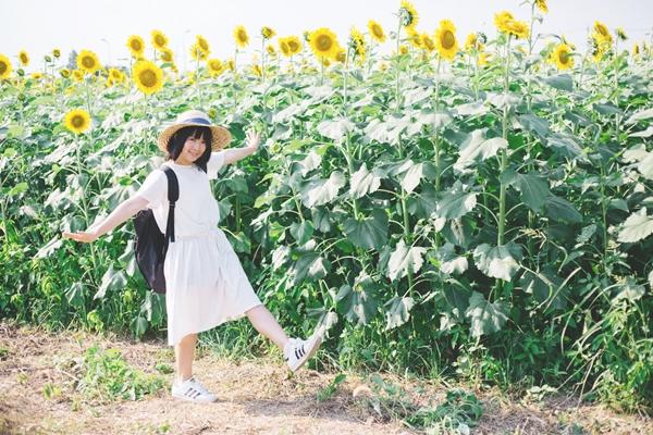 f:id:yume_hime:20160910005847j:plain
