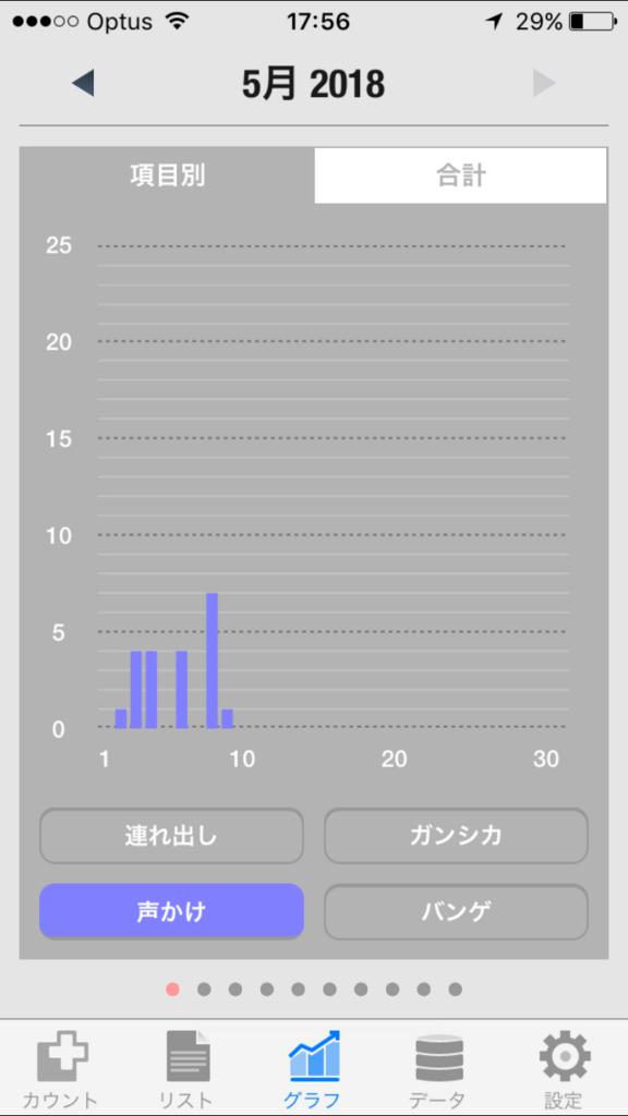 f:id:yumechan1028:20180509165936p:plain