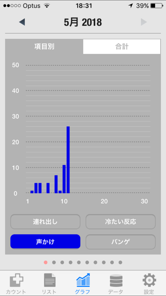 f:id:yumechan1028:20180513173503p:plain
