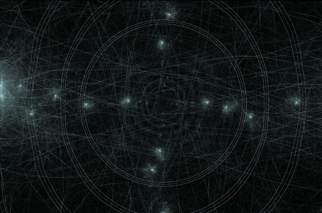 ブラックホール発電