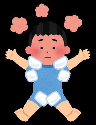 f:id:yumedokei:20170713172834p:plain