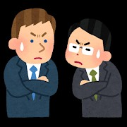 f:id:yumeeeow:20210203005231j:image