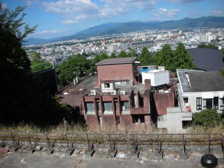 f:id:yumefuji:20100919113523j:image