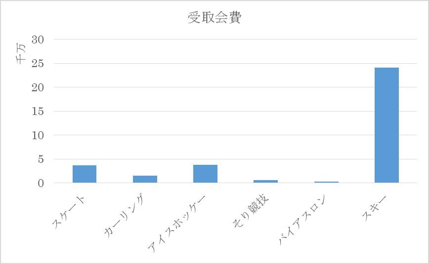 f:id:yumegenjitsu:20181117235558j:plain
