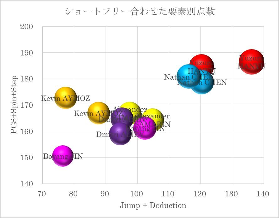 f:id:yumegenjitsu:20191127232720j:plain