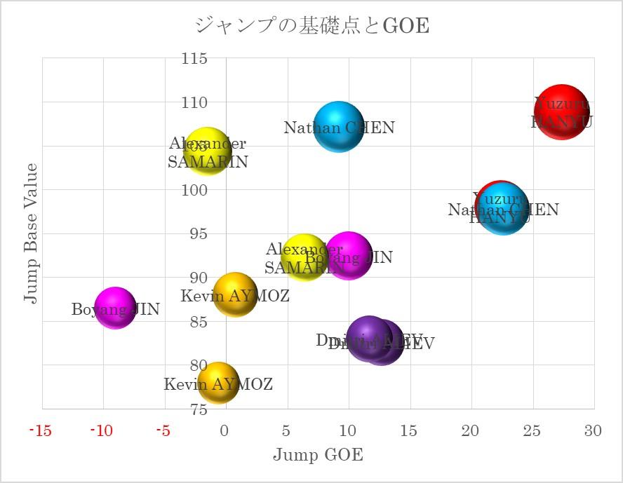 f:id:yumegenjitsu:20191127232821j:plain