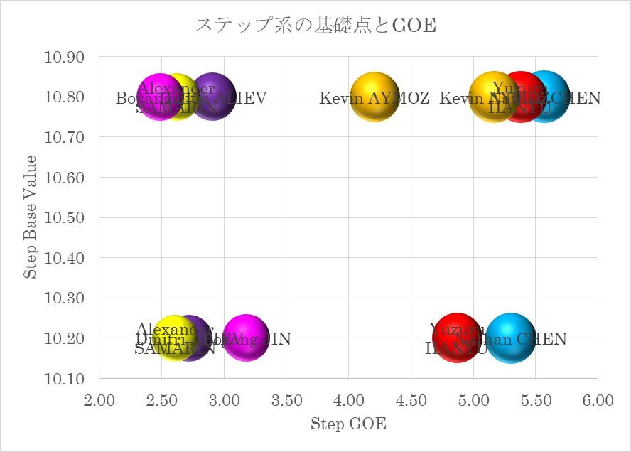 f:id:yumegenjitsu:20191127232926j:plain